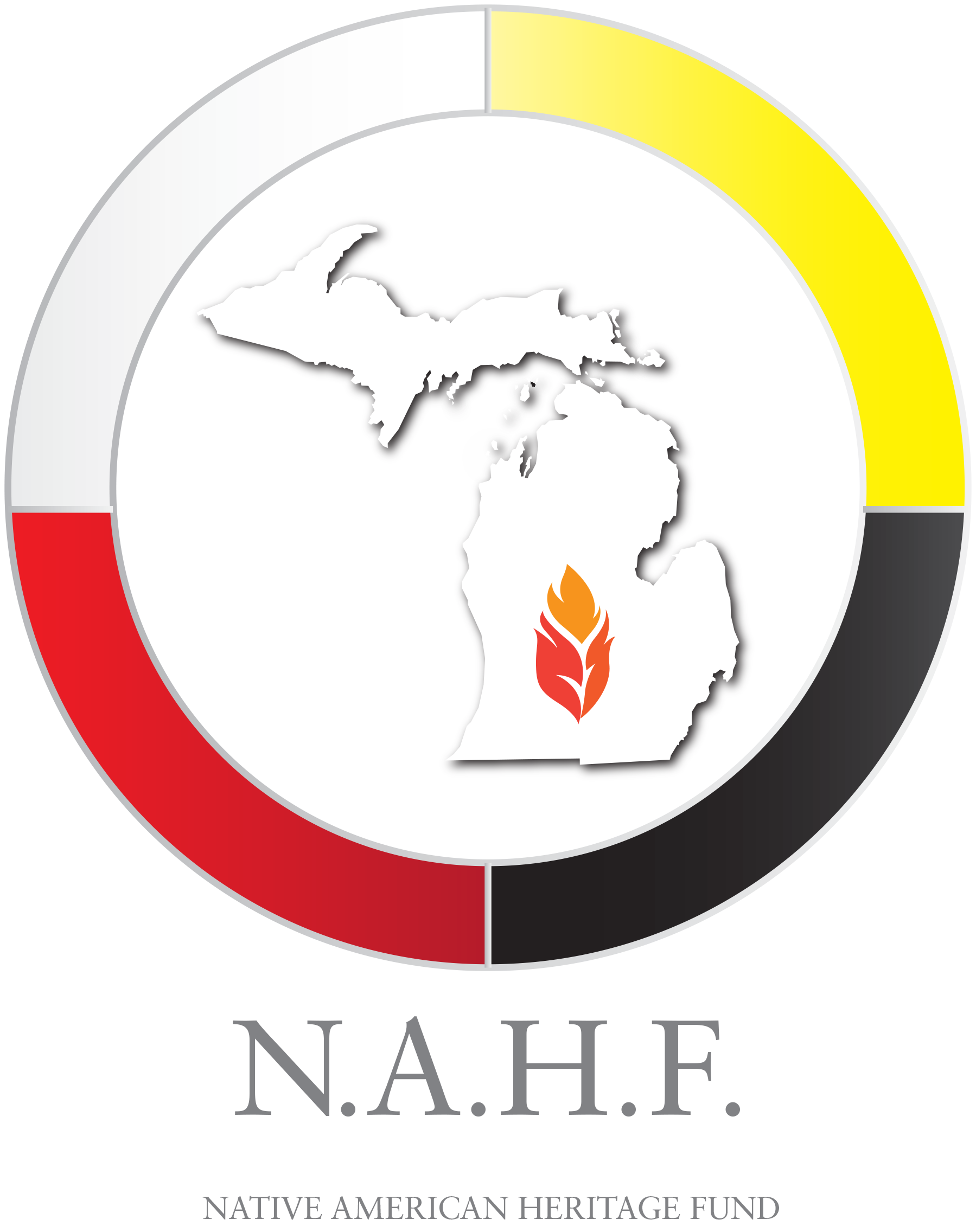 Native American Heritage Fund